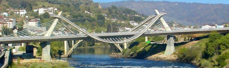 puente ourense